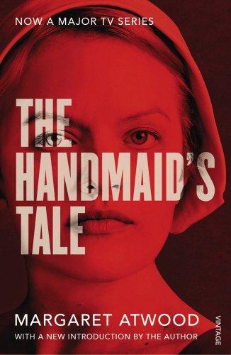The.HandmaidS.Tale