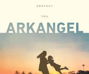 arkangel-netflix-affiche
