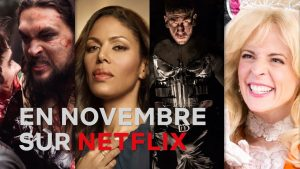 ce mois ci sur netflix novembre 2017 netflix youtube thumbnail 300x169 Vidéos