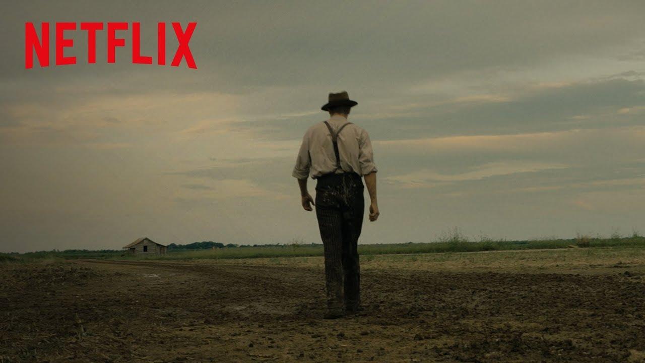 Mudbound | Bande-annonce officielle | Netflix