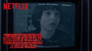 stranger things hawkins monitored monitor 3 netflix youtube thumbnail 300x169 Vidéos