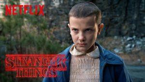 stranger things rewatch clip eleven saves mike netflix youtube thumbnail 300x169 Vidéos