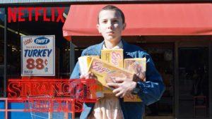 stranger things rewatch clip elevens eggos netflix youtube thumbnail 300x169 Vidéos