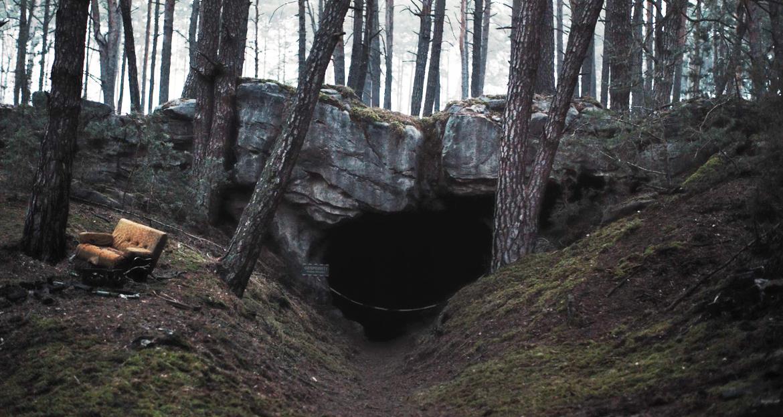 Dark : QUAND la série allemande éclipse Stranger things