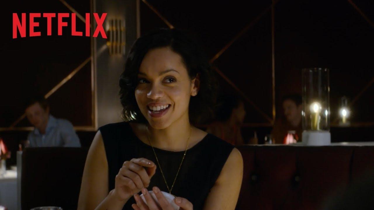 Black Mirror – Hang the DJ | Bande-annonce officielle [HD] | Netflix SUB