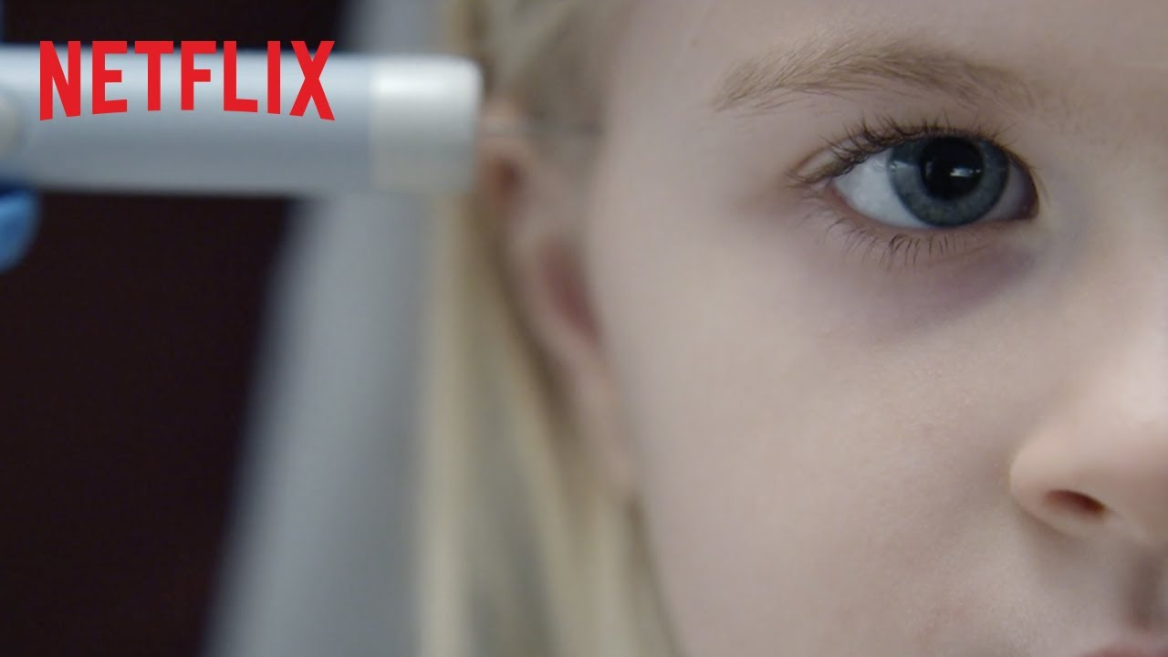Black Mirror – Saison 4 | Bande-annonce officielle [HD] | Netflix DUB