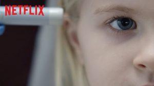black mirror saison 4 bande annonce officielle hd netflix sub youtube thumbnail 300x169 Vidéos