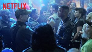 bright un film netflix youtube thumbnail 300x169 Vidéos