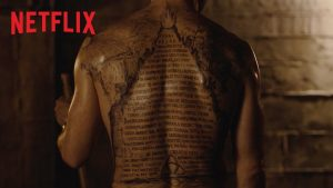 dark i en coulisses hd i netflix youtube thumbnail 300x169 Vidéos