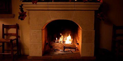 feu-cheminée-netflix