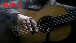 narcos i teaser saison 4 i netflix hd youtube thumbnail 300x169 Vidéos
