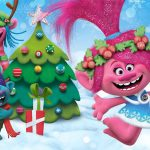 La magie de Noël en 6 dessins animés uniquement sur Netflix