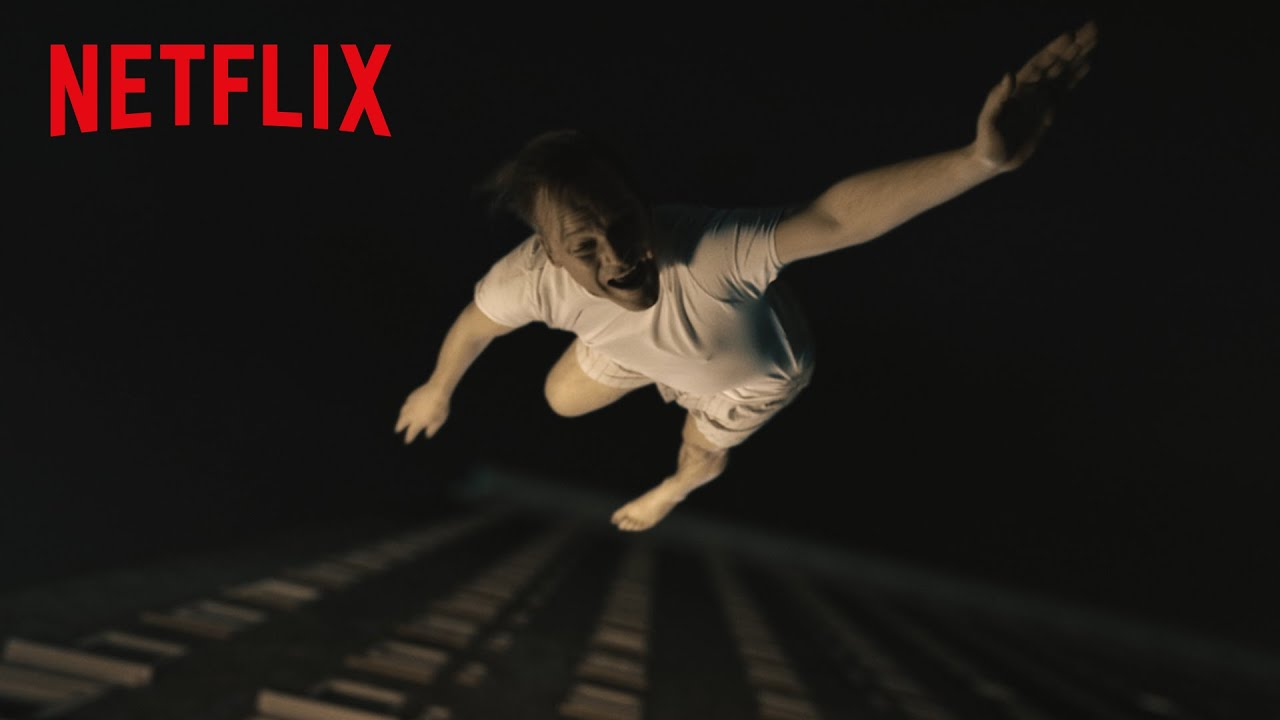 Wormwood | Bande-annonce officielle [HD] | Netflix