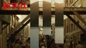 3 teaser netflix youtube thumbnail 300x169 Vidéos