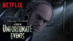 a series of unfortunate events season 2 teaser hd netflix youtube thumbnail 300x169 Vidéos