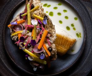 chef-table-netflix