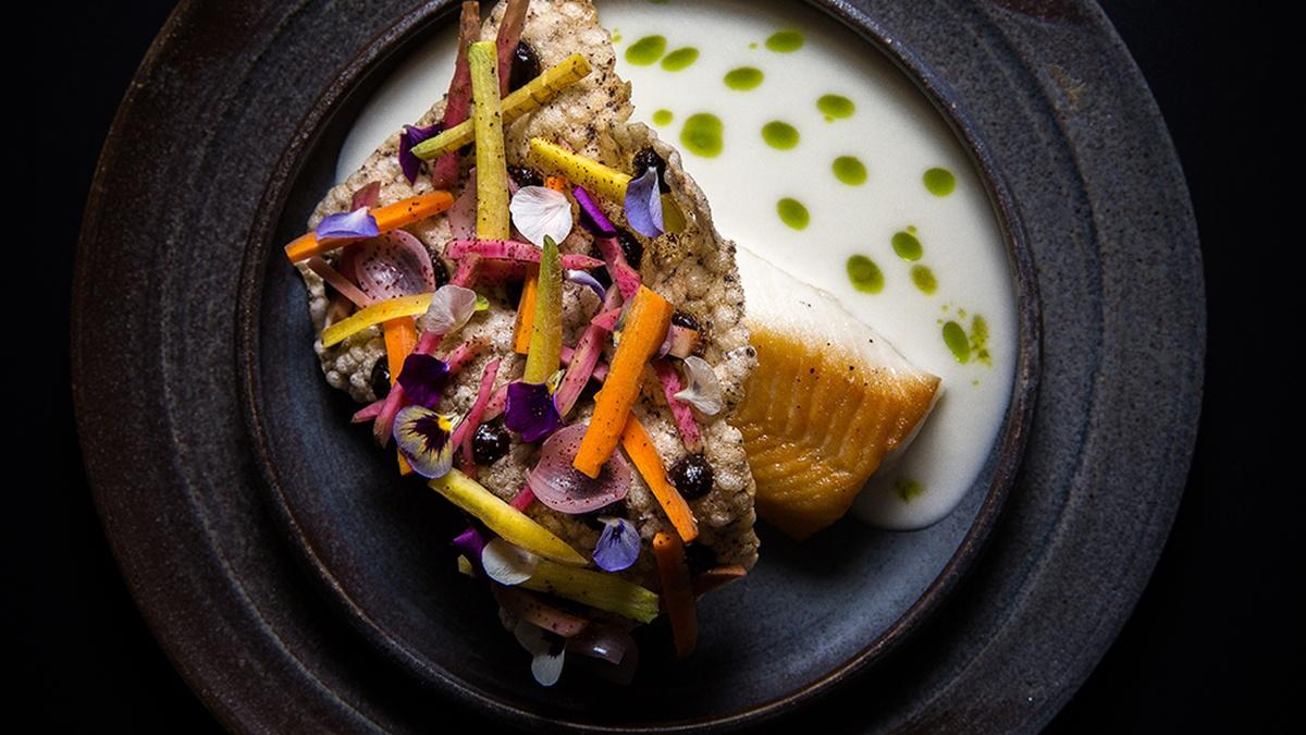 A table ! 5 émissions culinaires qui vous ouvriront l'appétit