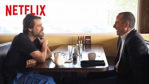 comedians in cars getting coffee official trailer hd netflix youtube thumbnail 300x169 Vidéos