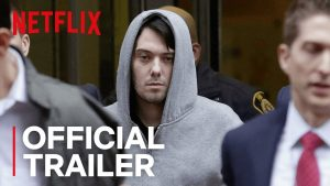 dirty money official trailer hd netflix youtube thumbnail 300x169 Vidéos