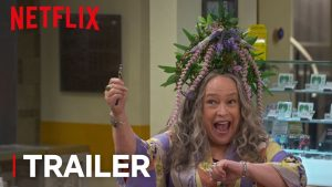 disjointed part 2 trailer netflix youtube thumbnail 300x169 Vidéos