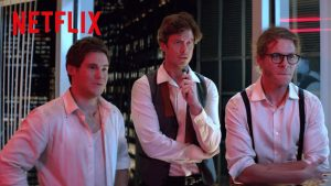game over man bande annonce officielle hd netflix youtube thumbnail 300x169 Vidéos