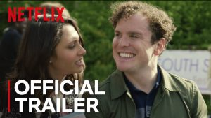 lovesick season 3 official trailer hd netflix youtube thumbnail 300x169 Vidéos