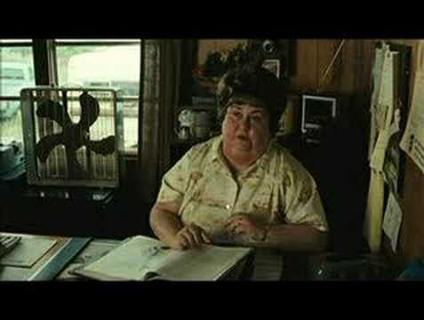 No Country For Old Men – Bande annonce VF