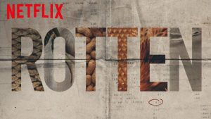 rotten official trailer hd netflix youtube thumbnail 300x169 Vidéos