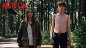 the end of the fking world bande annonce officielle hd netflix youtube thumbnail 300x169 Vidéos