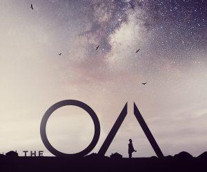 the-oa-serie-netflix