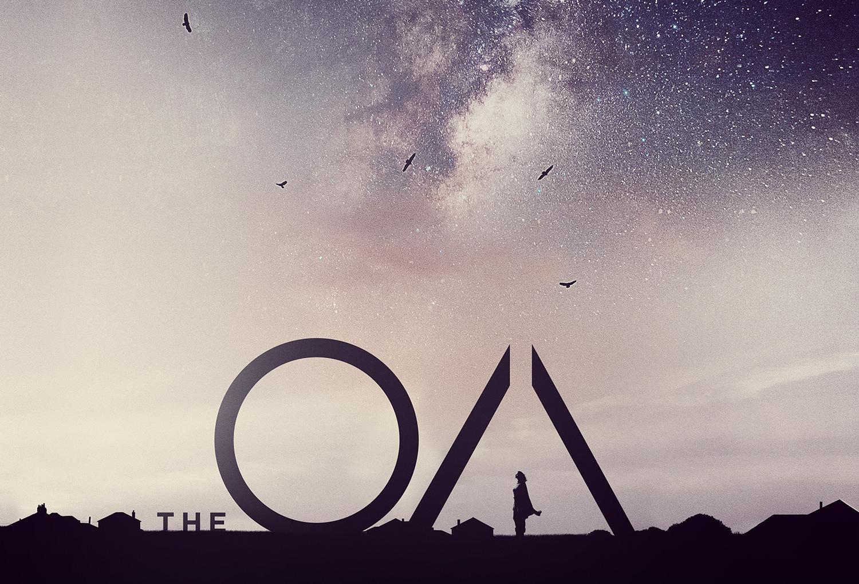 Le tournage du second opus de The OA devrait bientôt commencer