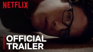 the open house official trailer hd netflix youtube thumbnail 300x169 Vidéos