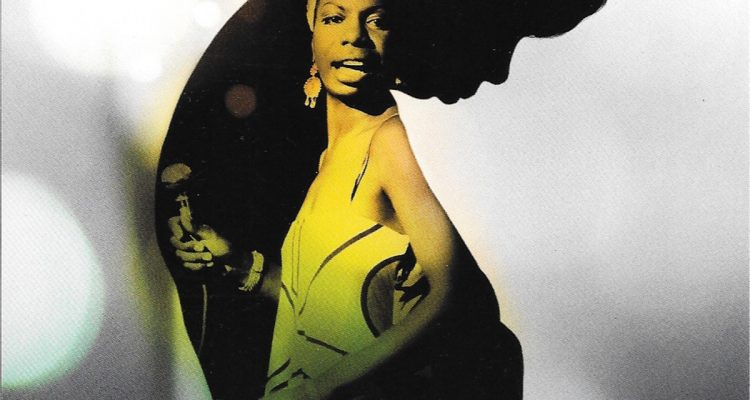 what-happened-miss-simone