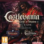 Castlevania Lords of Shadow 0 15 150x150 Castlevania : Lords of Shadow