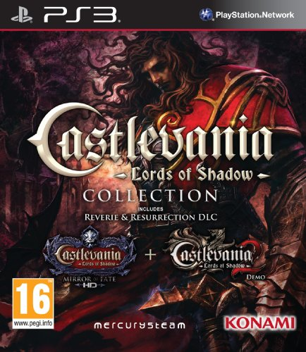 Castlevania-Lords-of-Shadow-0-15