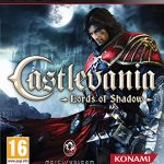 Castlevania Lords of Shadow 0 150x150 Castlevania : Lords of Shadow