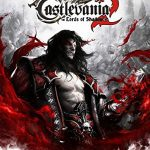 Castlevania Lords of Shadow 2 0 150x150 Castlevania : Lords of Shadow 2