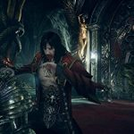 Castlevania Lords of Shadow 2 0 3 150x150 Castlevania : Lords of Shadow 2