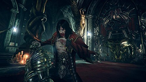 Castlevania-Lords-of-Shadow-2-0-3