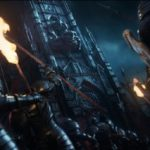 Castlevania Lords of Shadow 2 0 4 150x150 Castlevania : Lords of Shadow 2