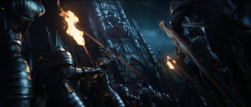 Castlevania-Lords-of-Shadow-2-0-4