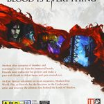 Castlevania Lords of Shadow 2 Special Edition import anglais 0 0 150x150 Castlevania : Lords of Shadow 2 Special Edition [import anglais]