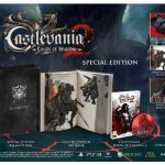 Castlevania Lords of Shadow 2 Special Edition import anglais 0 1 150x150 Castlevania : Lords of Shadow 2 Special Edition [import anglais]