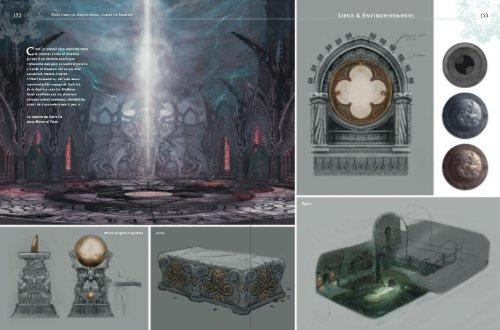 Tout-lart-de-Castlevania-Lords-of-Shadow-0-6