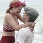10 histoires d'amour à regarder en boucle pour la Saint-Valentin