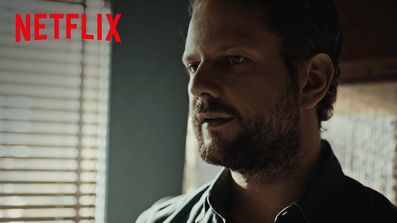 O Mecanismo | Bande-annonce officielle [HD] | Netflix