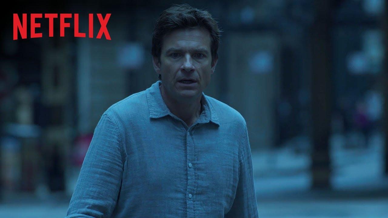 Ozark | Bande-annonce officielle [HD] | Netflix