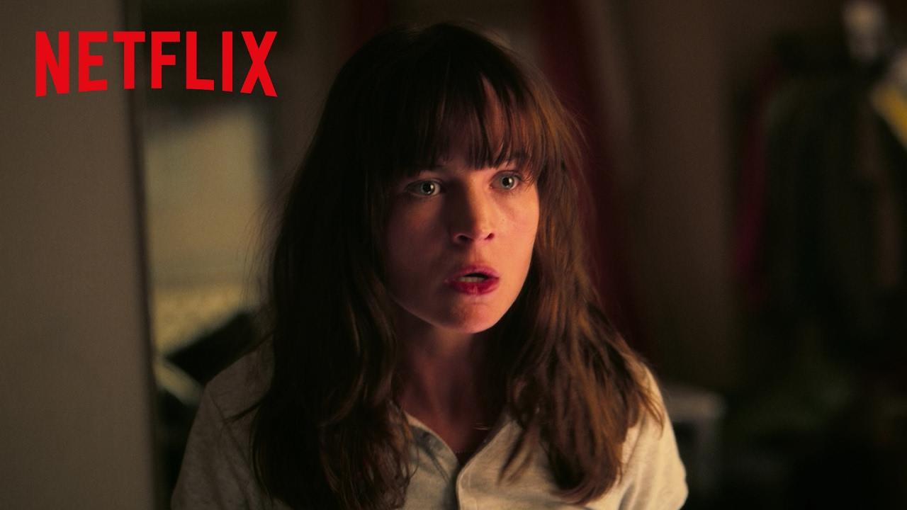 Qu'est-ce qu'une Girlboss? | Netflix