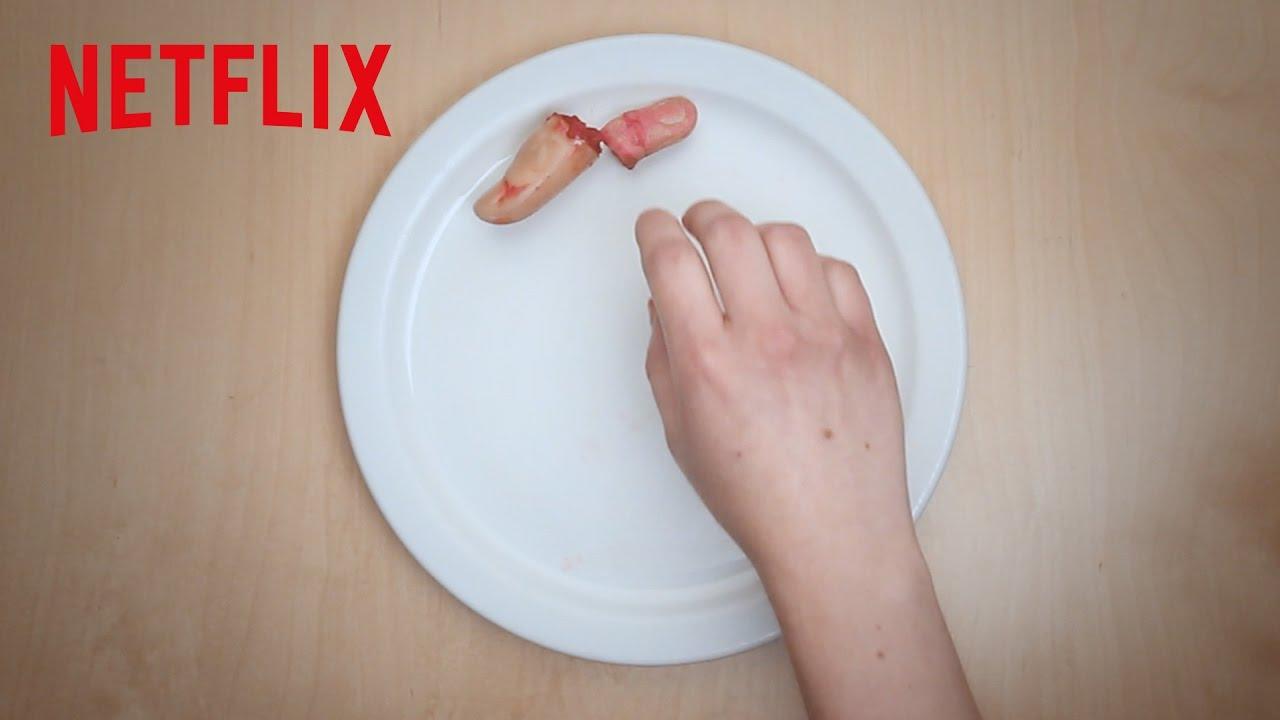 Santa Clarita Diet – Saison2 – Date de lancement