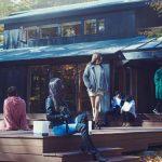 Ouvrez grandes vos portes : Terrace House revient en mars sur Netflix